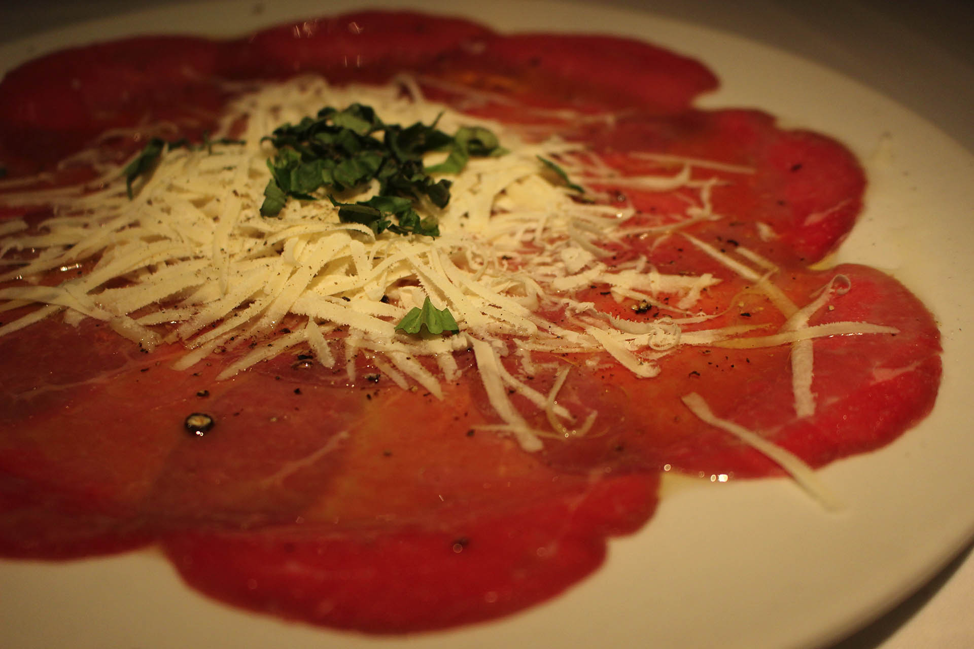 prima_pasta_filet_mignon_carpaccio