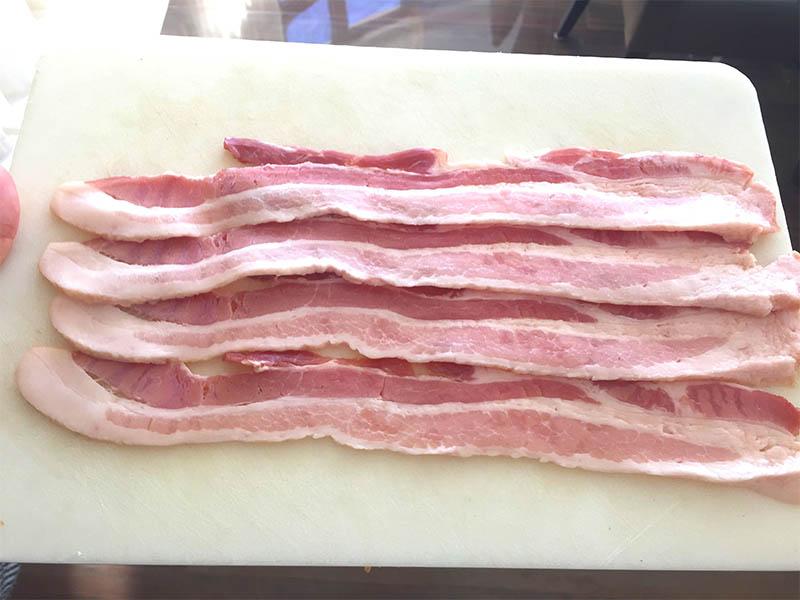 bacon_cheese__0001_2