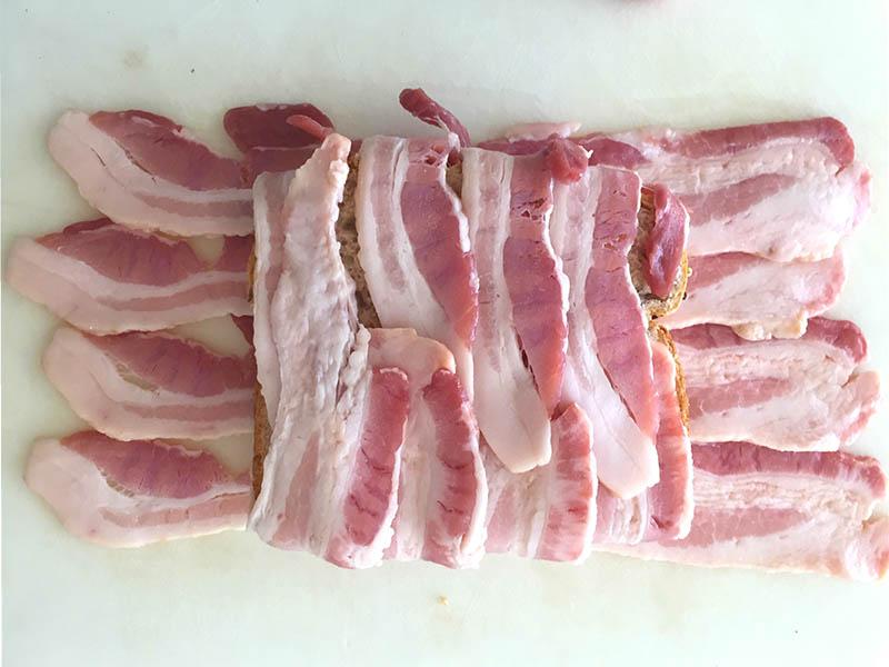 bacon_cheese__0002_3