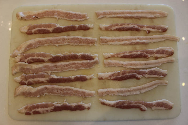 bacon_fries__0003_4