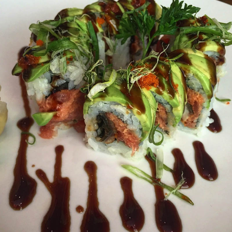 kone_sushi_3