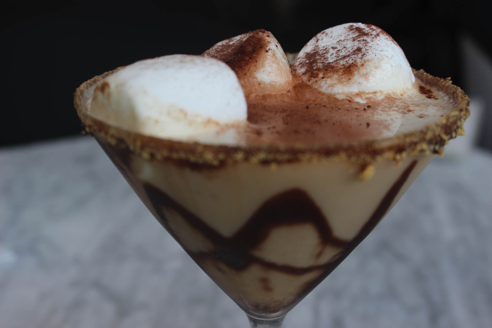 sugar_factory_nutella_martini
