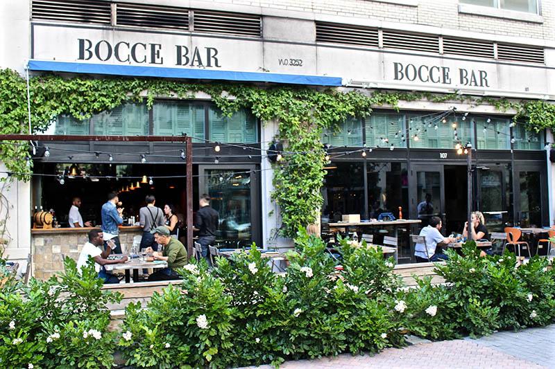 bocce1