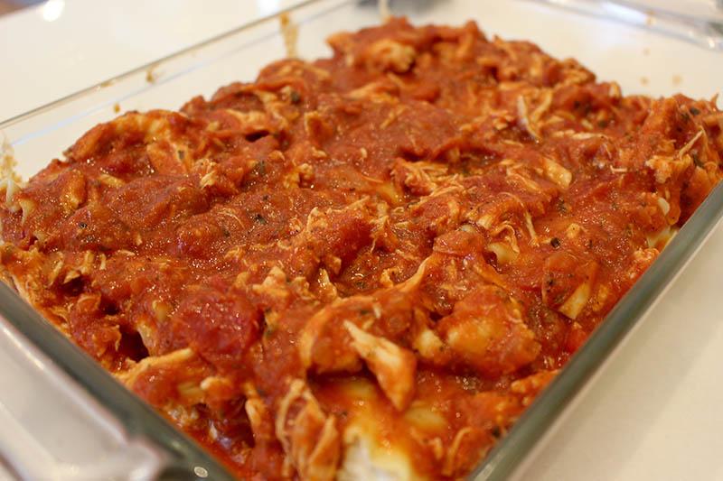 lasagna5