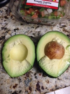 chicken-avocado-2