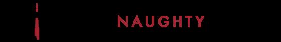 Logo Landscape-01