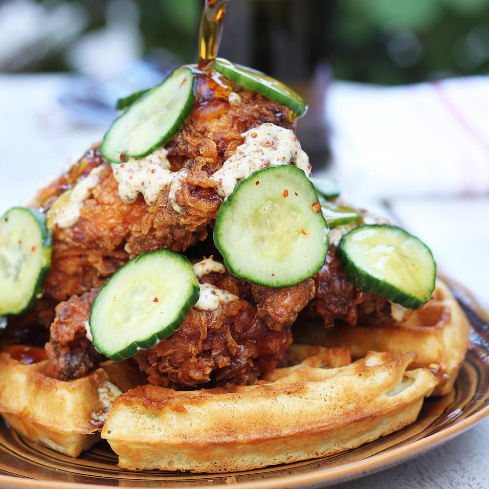 ChefHalesHotChicken&Waffles_DReich3-2