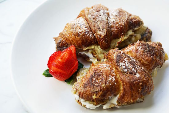 croissant-french-toast-bakehouse-brasserie