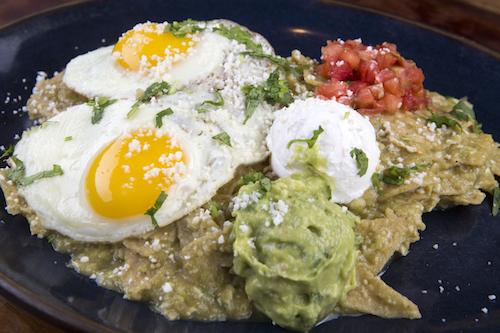 roccos-tacos