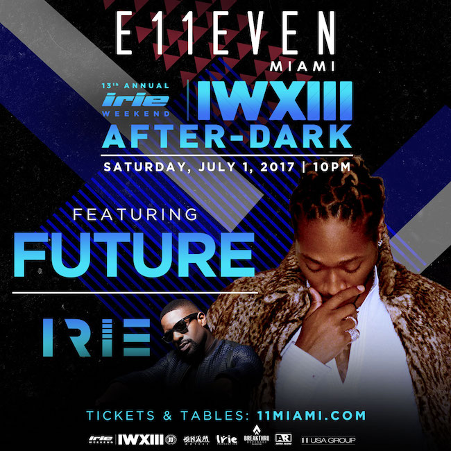e11even-miami-future